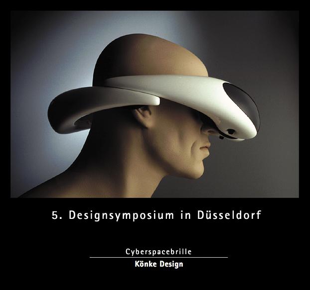 5. Design Symposium