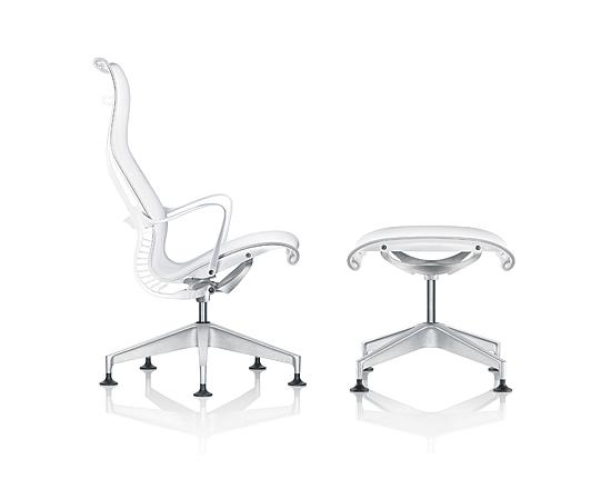 Bürostuhl ohne rollen  Bürostuhl ohne Rollen | Design Zentrum